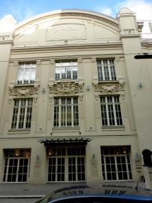 vienna_sophiensaal_facade