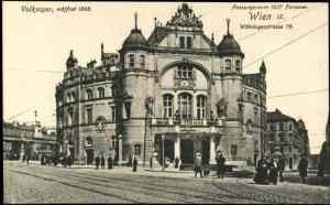 volksoper_postcard[1]