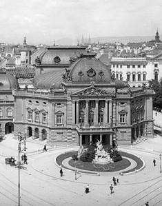volkstheater_frontalansicht_1900_teaser