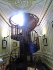 golega_casarelvas_staircase