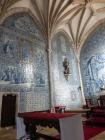 golega_church_altartiles_southside