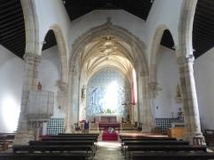 golega_church_int_altar&gb