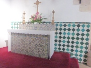 golega_church_sidealtartiles