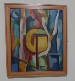 lisbon_gulbenkianmodern_sousa_cardoso_windmills_1916