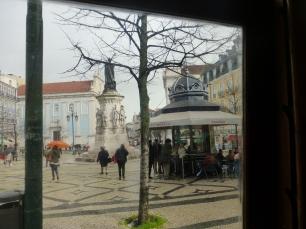 lisbon_tram28_camoespraca
