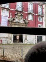 lisbon_tram28_museudecart_ext1