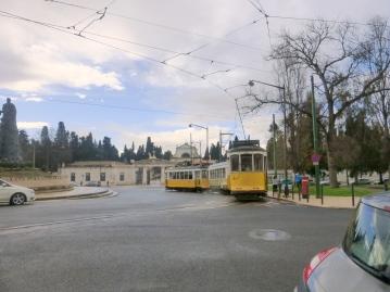 lisbon_tram28endstop_@cemetery