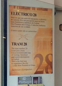 lisbon_tram28sign