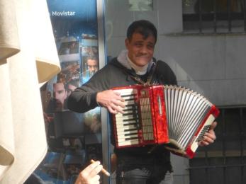 barcelona_accordionplayer_placadipi