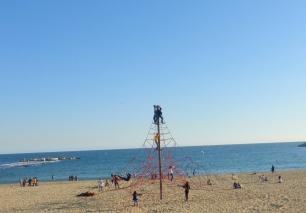 barcelona_beachplayground