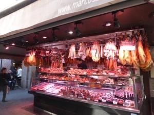 barcelona_boqueria_ham