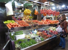 barcelona_boqueria_vegetables