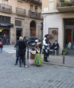 barcelona_carnaval_elborn&costumes
