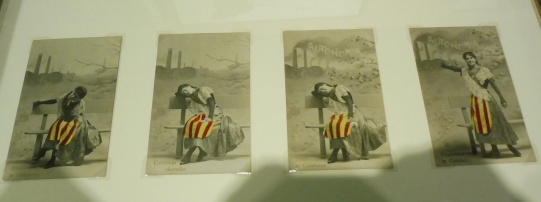 barcelona_mushistcat_nationalistpostcards_1890