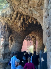 barcelona_parkguell_porticoarches3
