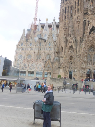 barcelona_sagradafamilia&ee
