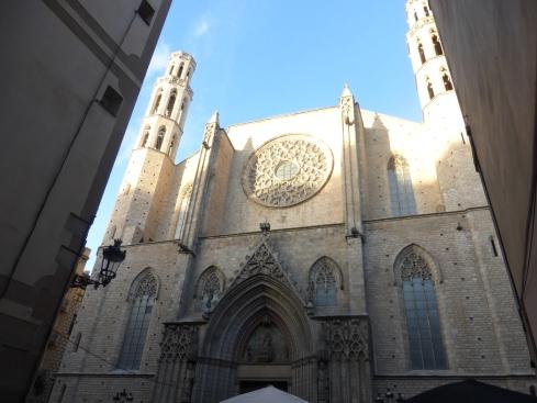 barcelona_stamariadelmar_ext_front