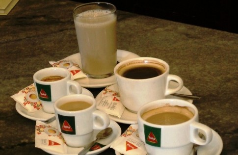 cafes-capa-1024x669