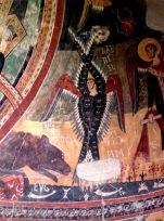 musartcat_romanesque_fresco_ginestarre_angels&lion_12c
