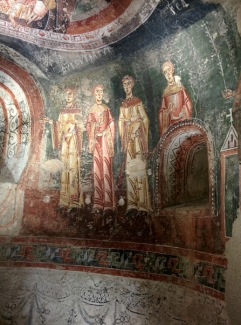 musartcat_romanesque_fresco_green&ornament_12c