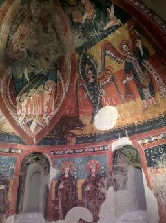 musartcat_romanesque_frescoes_angels