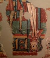 musartcat_romanesque_frescoes_skull