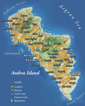 andros-map-lrg