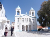andros_chora_church