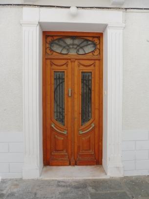 andros_chora_door2
