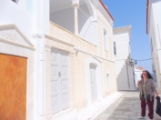 andros_chora_evy&doorway