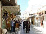andros_chora_streetscene