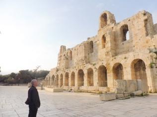 athens_acropolis_gb&stoawall