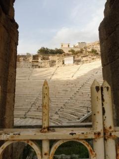 athens_acropolis_theatreofherodes