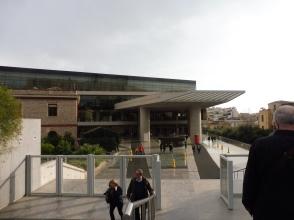 athens_acropolismuseum