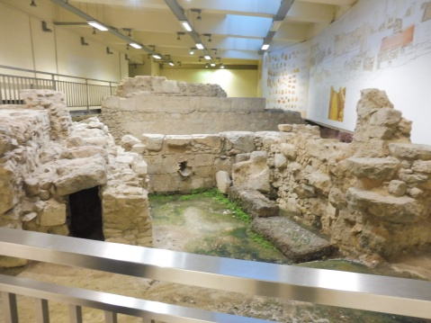 athens_monastrikistn_antiquities