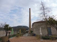 napflion_fougaron_chimney