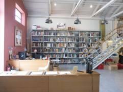 napflion_library