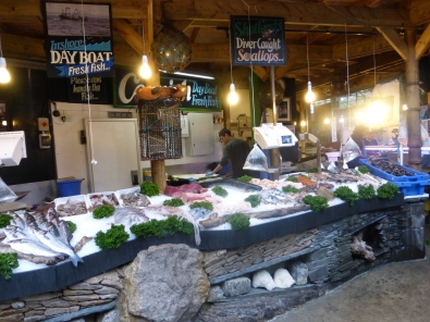 boroughmarket_fish_london_sept2015