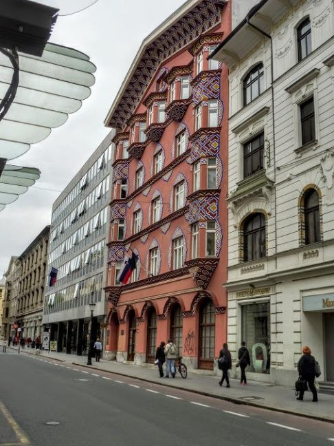 cooperativebankbldg2_vurnik_1921_ljubljana