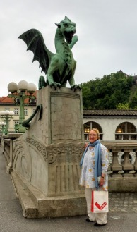 dragonbridge&ee_ljubljana