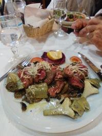 food@toni_trieste