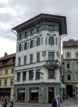 hauptmannhouse_cirilmetodkoch_1902_ljubljana