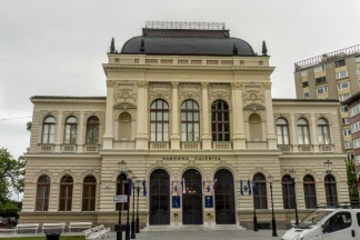 nationalgallery_ljubljana