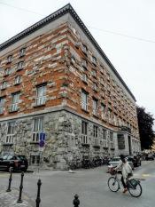 nationallib3_plecnik_1936_ljubljana
