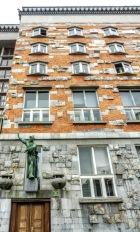 nationallib_det&sculpture_plecnik_1936_ljubljana