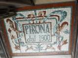 pironacaffee_mosaic_trieste