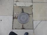 london_saunders&co