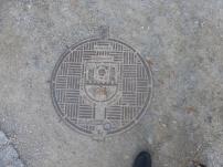 manhole_ceskykrumlov_newer