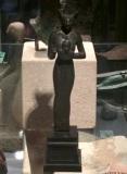 cats_khm_egyptian1