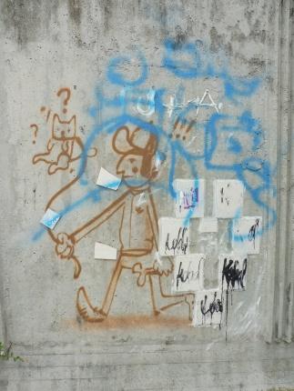 ljubljana_graffitti&cat